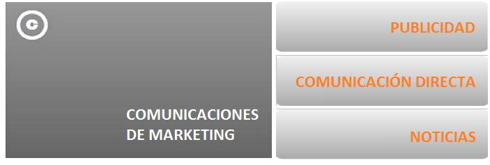 comunicaciones_ebench
