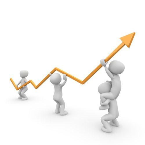 ESTUDIO: Monitor Mensual Créditos de Consumo sucursal