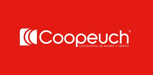 img-coopeuch