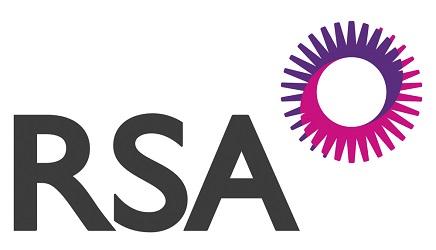 RSA AW final