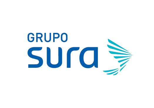 NOTICIAS: Grupo Sura recibe autorización para comprar activos de RSA en Chile y Argentina
