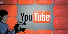 NOTICIAS: YouTube planea lanzar un servicio para ver televisión online