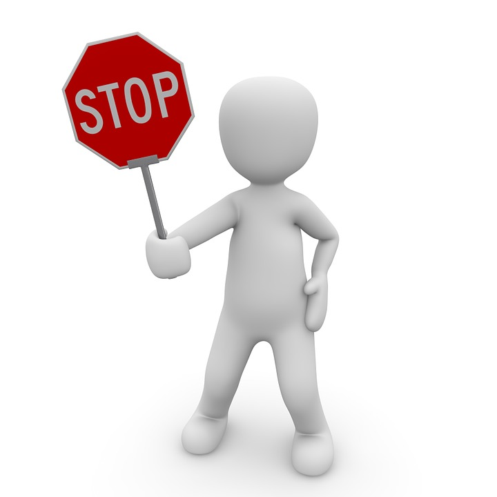 stop-1013732_960_720