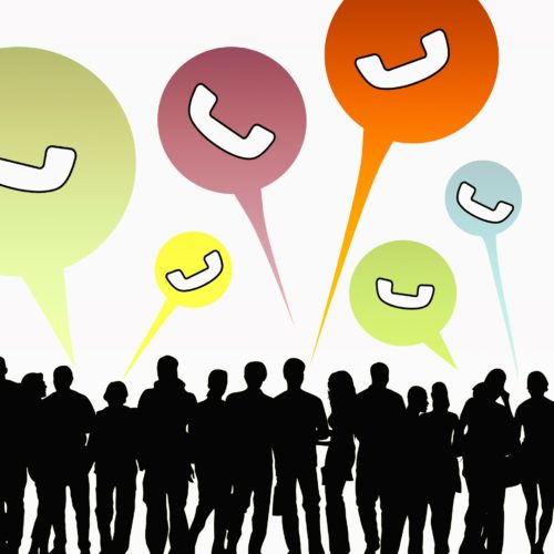 ARTÍCULO: Tres motivos para usar WhatsApp Web en tu estrategia de marketing digital