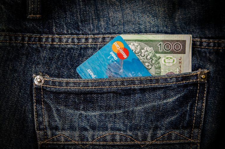 ARTÍCULO: MasterCard permitirá hacer pagos a través de Whatsapp