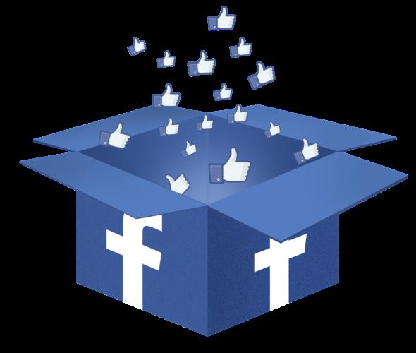 ARTÍCULO:Facebook se posiciona como la primera plataforma para los anuncios de vídeo