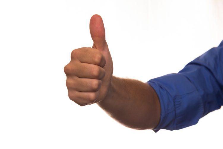 """ARTÍCULO: Conoce algunos factores en la """"Decisión de Compra"""" de tu cliente"""
