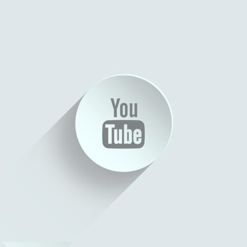 ARTÍCULO: Como consumen youtube los chilenos?