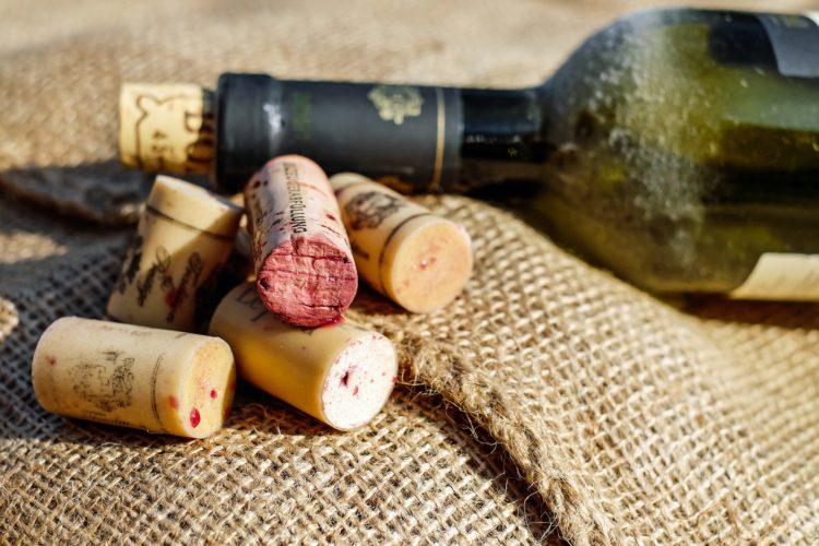 ARTICULO: Cerca de 10% crecen exportaciones de vino chileno en el primer trimestre