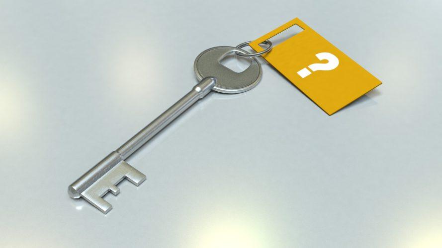 ARTICULO: Visa expande su red de proveedores de tokens