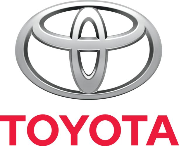 ARTICULO: Toyota, la marca automotriz más valiosa del mundo