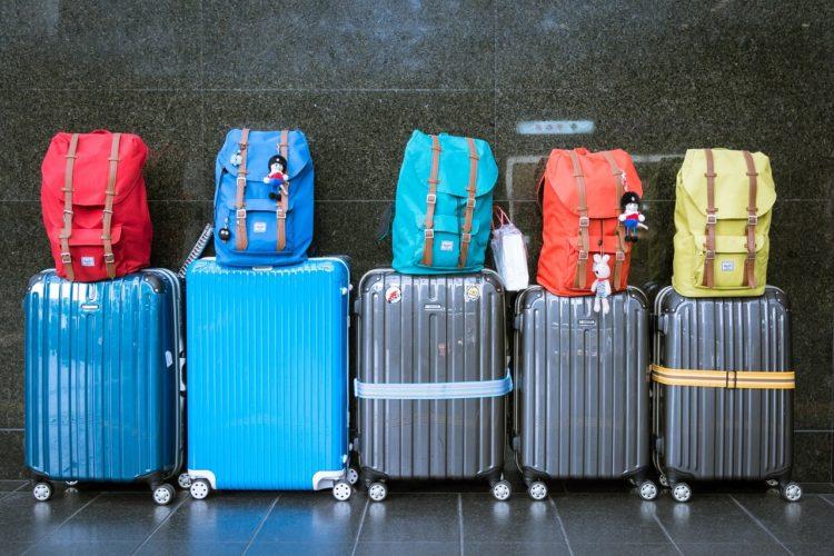 ARTICULO: JetSmart intensifica guerra de precios en vuelos domésticos