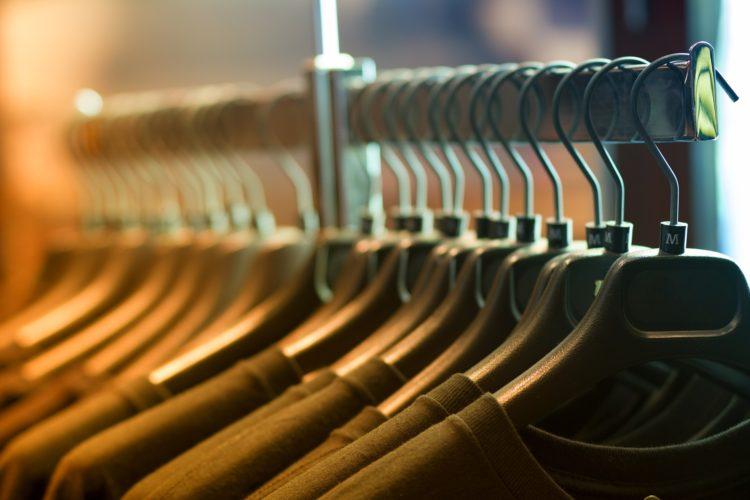 ARTICULO: Paris supera la decena de tiendas en Perú