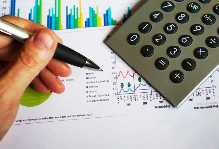 ARTICULO: Chilenos gastan en promedio $38 mil mensuales en seguros, un 84% más que en 2010