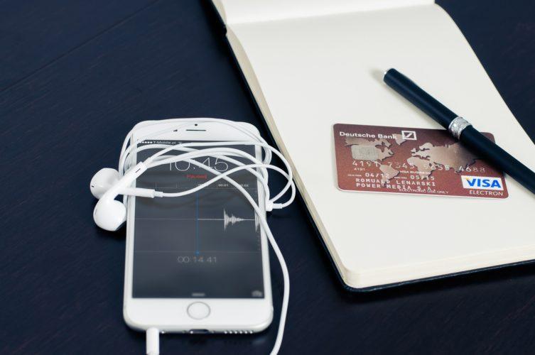ARTICULO: Ventas online con tarjetas de crédito y débito crecieron 30% el primer semestre