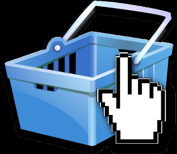 ARTICULOS: Retailers cambian su estrategia y trasladan sus ofertas al canal online