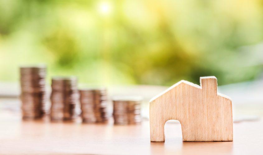 ARTICULO: Bajas tasas hipotecarias impulsan ventas de viviendas nuevas en Santiago a su mejor nivel desde 2015