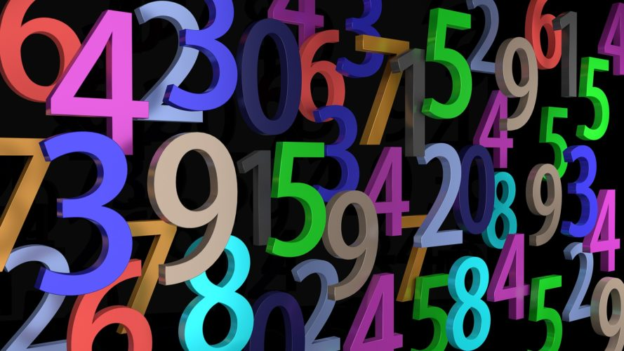 ARTICULO: Números portados en red móvil y fija aumentan 41% durante los primeros nueve meses del año