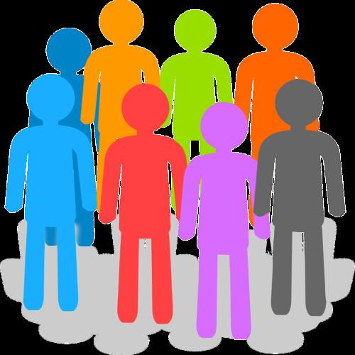 ARTICULO: Clase media creció desde 23,7% a 64,3% de la población en 25 años