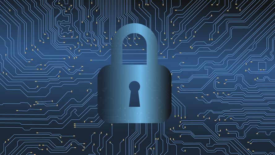 """ARTÍCULO: """"Bancos invierten 0,8% de sus resultados en ciberseguridad"""""""