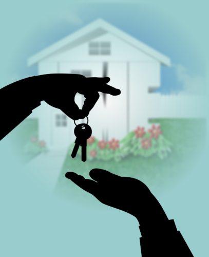 ARTICULO: Seis bancos bajaron sus tasas de interés para créditos hipotecarios en julio