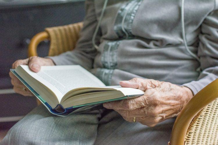 """ARTÍCULO: """"Lanzan campaña de educación financiera para adultos mayores"""""""