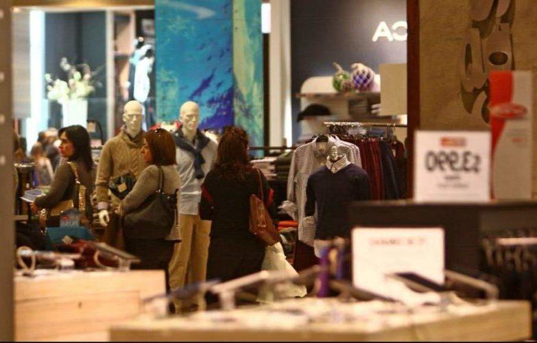 """ARTÍCULO: """"Las estrategias del retail físico para hacer frente a la competencia online"""""""