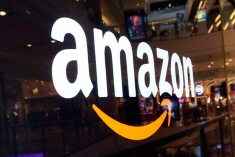 """ARTÍCULO: """"Amazon se asocia a Travelers en seguros y tecnología Smart Home"""""""