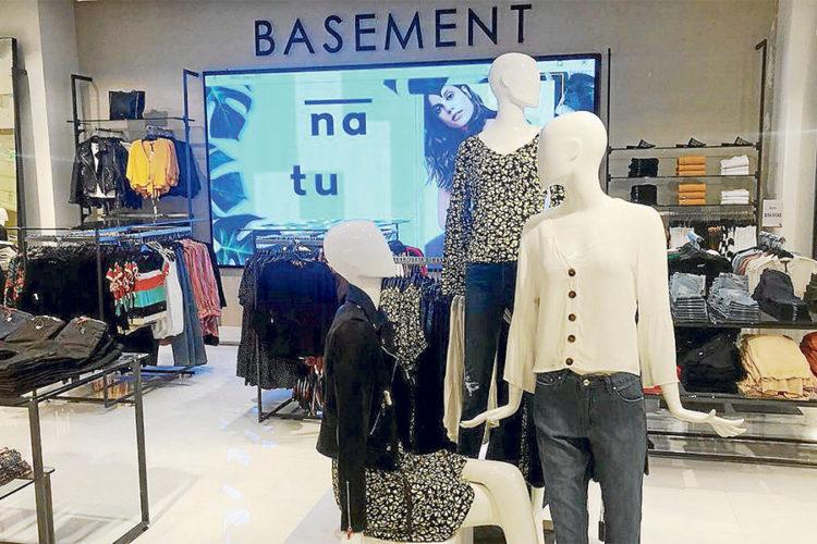 """ARTÍCULO: """"Falabella abre su tienda 48 con foco en experiencia omnicanal"""""""
