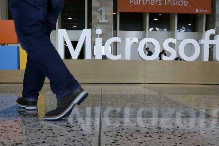 """ARTÍCULO: """"UE estaría cerca de aprobar compra de GitHub por parte de Microsoft"""""""