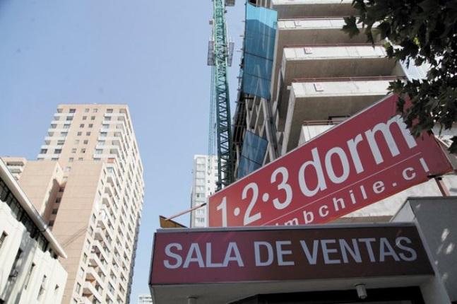 """ARTÍCULO: """"Siete bancos bajan sus tasas de interés para créditos hipotecarios"""""""