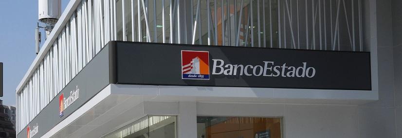 """ARTÍCULO: """"BancoEstado anuncia plataforma de apoyo al emprendimiento"""""""