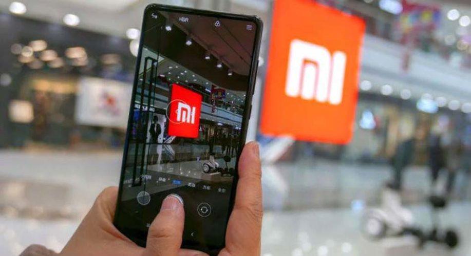 """ARTÍCULO: """"La importancia de la llegada a Chile de Xiaomi y todo lo que hay que saber del fabricante de teléfonos"""""""