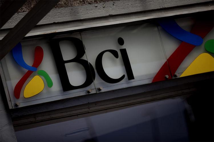 """ARTÍCULO: """"SBIF da el vamos a compra de tarjeta Lider Mastercard por parte de Bci a Walmart Chile"""""""