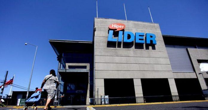 """ARTÍCULO: """"Clientes de los servicios financieros de Lider pasan oficialmente a manos de BCI"""""""