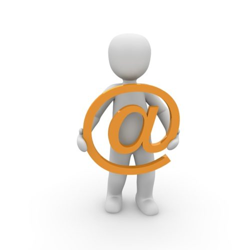 ARTÍCULO: El email marketing continúa como principal factor de promoción de las actividades de ecommerce B2B