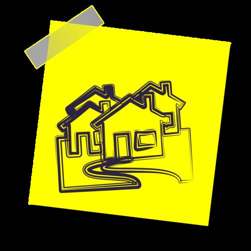 NOTICIAS: SERNAC releva la importancia de realizar acciones de protección en el ámbito inmobiliario
