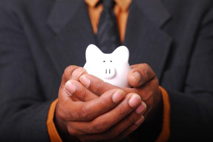 ARTÍCULO: Mayoría de extranjeros no tiene cuenta bancaria y ahorra de manera informal.