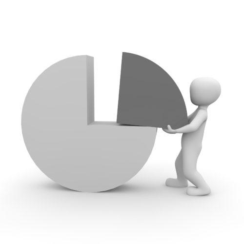 ARTÍCULO: Solicitudes del seguro de cesantía cayeron 6,5% a 87.357 en octubre