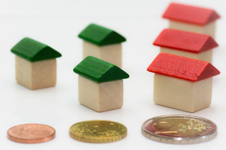 ARTÍCULO: Venta de viviendas nuevas cae 35% en 2016, pero valor promedio sube