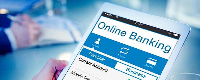 ARTÍCULO:  Tendencias digitales del sector bancario