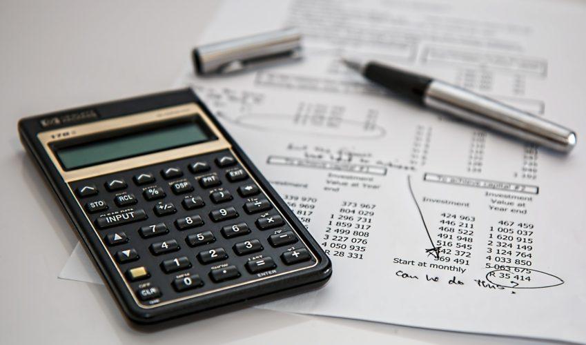 ARTICULO:Tasas de créditos comerciales llegan en enero al mayor nivel desde julio de 2014