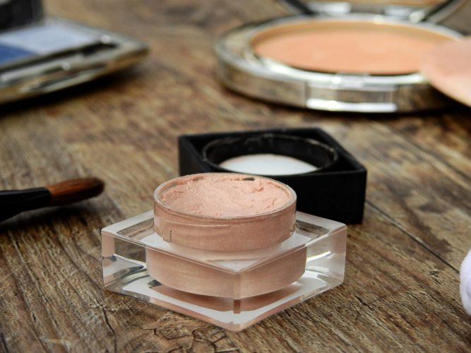 ARTICULO: Industria cosmética chilena acumula un crecimiento de 5,4% en lo que va del año