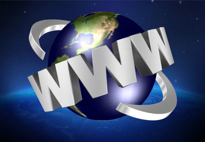 ARTICULO:  Velocidad de Internet