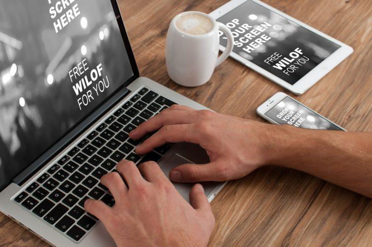 ARTICULO: Estudio revela que empresas de internet no protegen datos de sus usuarios