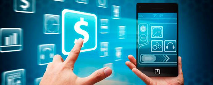 ARTICULO: ¿Están los bancos españoles realmente preparados para la economía digital?