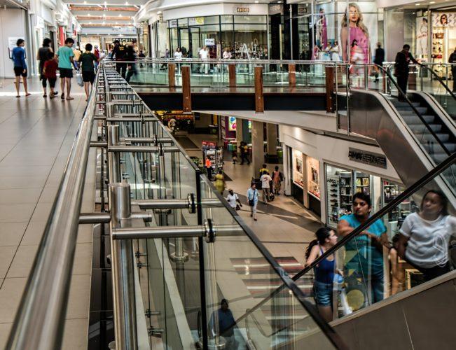 ARTICULO: El consumidor peruano cambia de hábitos, venta directa pierde espacio.