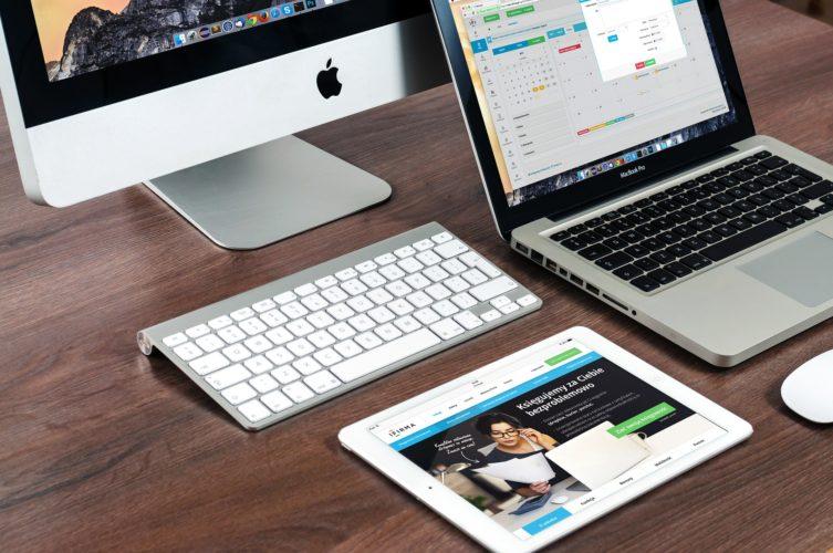 ARTICULO: Las personas optan cada vez más por medios digitales para ver contenidos audiovisuales