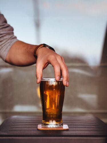 """ARTICULO: Consumo de cerveza sin alcohol y variedades """"Ice"""" crece hasta 8 veces"""