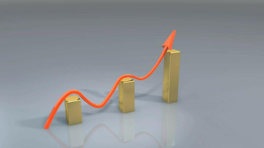 ARTICULO: Créditos Comerciales acumulan dos meses de repunte